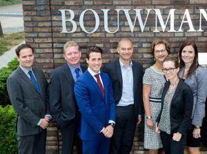 Bouwman Advocaten